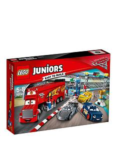 lego-juniors-10745-florida-500-final-race