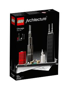 lego-architecture-chicago-21033