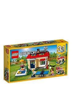 lego-creator-31067-modular-poolside-holidaynbsp