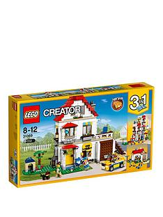 lego-creator-31069-modular-family-villanbsp