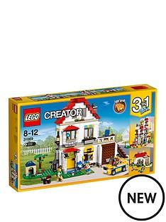 lego-creator-modular-family-villa-31069