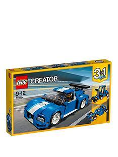 lego-creator-turbo-track-racer