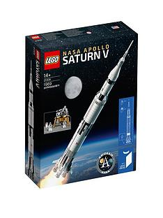 lego-ideas-lego-ideas-legoreg-nasa-apollo-saturn-v