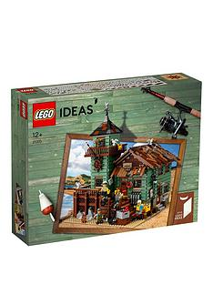lego-ideas-21310nbspold-fishing-store