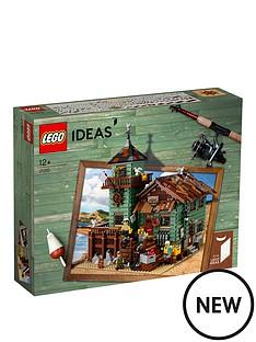 lego-ideas-21310nbspold-fishing-store