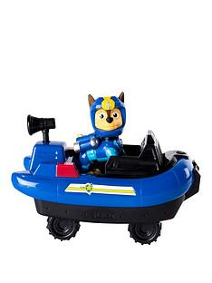 paw-patrol-sea-patrol-vehicles-chase