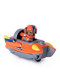 paw-patrol-sea-patrol-vehicles-zuma