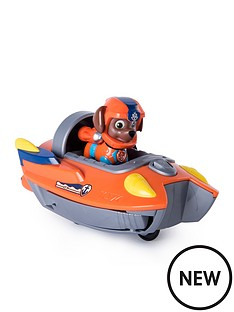 paw-patrol-sea-patrol-vehicles-zuma
