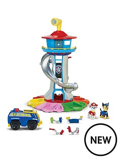paw-patrol-lifesized-lookout-tower