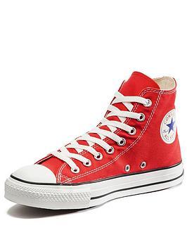 converse-chuck-taylor-all-star-hi-top-plimsolls