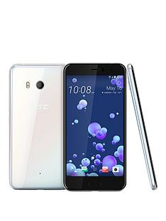 htc-u11-ice-white