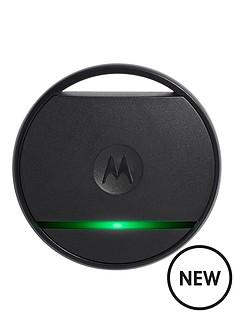 motorola-connect-coin-single-blacknbsp-new