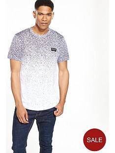 nicce-speckle-fade-tshirt