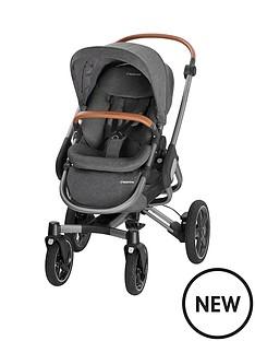maxi-cosi-nova-4-wheel-pushchair