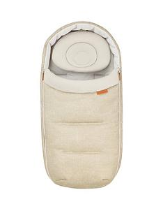 maxi-cosi-universal-baby-cocoon
