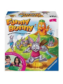 ravensburger-funny-bunny-game