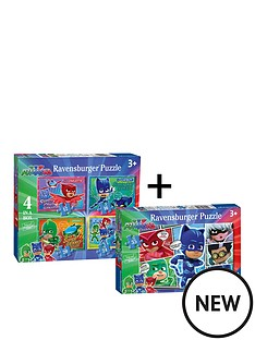 twin-pack-pj-masks