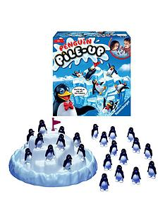 ravensburger-penguin-pile-up-game