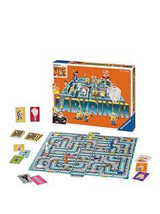 despicable-me-3-ravensburger-despicable-me-3-labyrinth