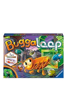 ravensburger-buggaloop-game