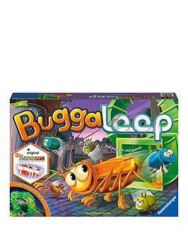 ravensburger-buggaloop-game