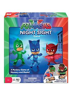 ravensburger-pj-masks-night-sight-game