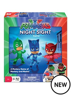 ravensburger-pj-masks-night-sight-game