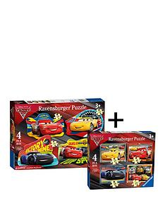 twin-pack-cars-3-6894-4-in-a-box-6891-4-shaped