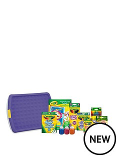 crayola-mega-activity-tub