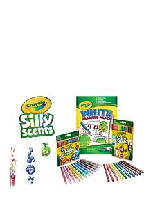 crayola-silly-scents-bundle