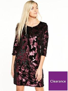 vila-nanat-34-slevee-dress