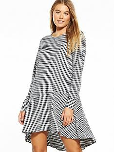 vila-bayla-long-sleeve-dress