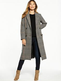 vila-likely-wool-jacket