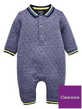 mini-v-by-very-baby-boys-quilted-romper