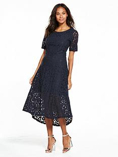 vila-cary-lace-dress
