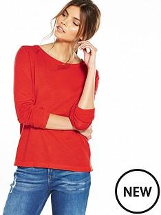 vila-lania-long-sleeve-top