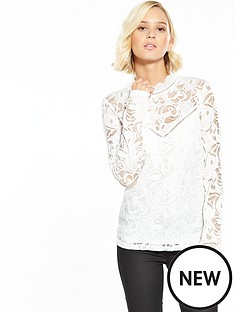 vila-stasia-long-sleeve-lace-top
