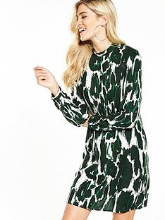 vila-animales-long-sleeve-tunic