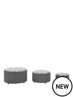 geo-dollie-footstools