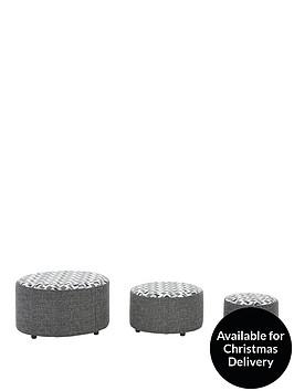 geo-dollie-footstools