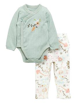 mini-v-by-very-baby-girls-wrap-bodysuit-and-ruffle-legging-outfitnbsp