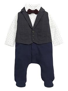 mamas-papas-baby-boys-waistcoat-all-in-one