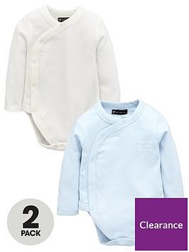 mini-v-by-very-baby-boys-2-pack-bodysuit