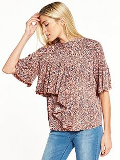 vila-lasha-24-sleeve-top