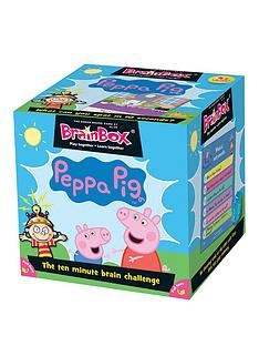 peppa-pig-brainbox-peppa-pig
