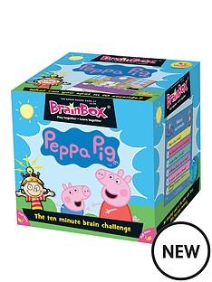 peppa-pig-brainbox-peppa-pig