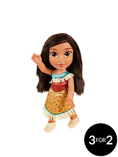 disney-princess-my-first-toddler-doll-pocahontas