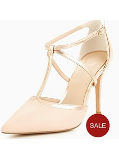 phase-eight-nina-leather-court-shoe