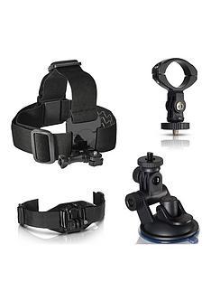 motorola-vervecam-action-accessories-bundle