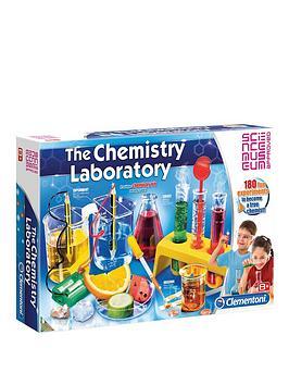 clementoni-science-museum-chemistry-lab